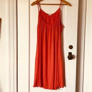 Splendid // Poppy Slip Dress